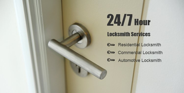 Barry Farm DC Locksmith Store, Barry Farm, DC 202-750-1873